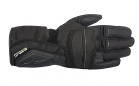 Alpinestars WR-V Gore-Tex Gloves Black